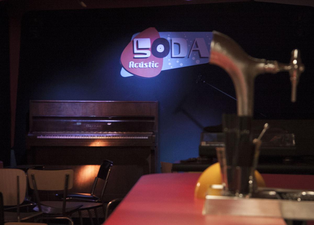 el_soda_02