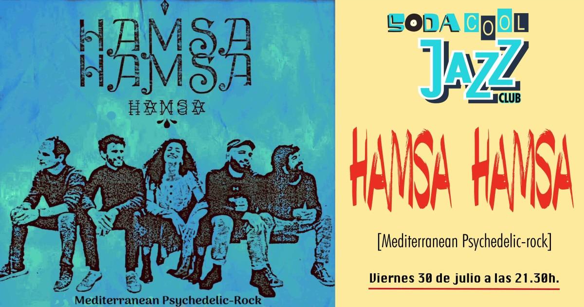 HAMSA-2021_face