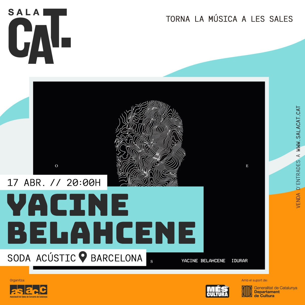Yacine Belahcene-Soda-IG