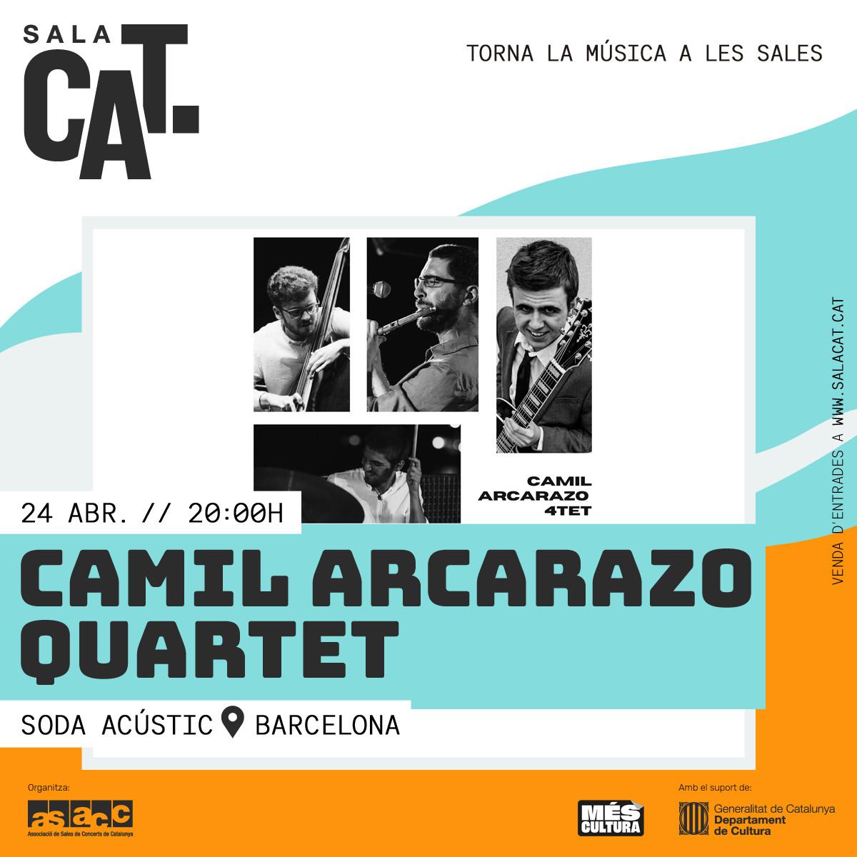Camil Arcarazo-Soda-IG