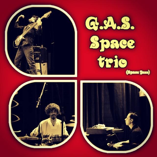 GAZ SPACE_01
